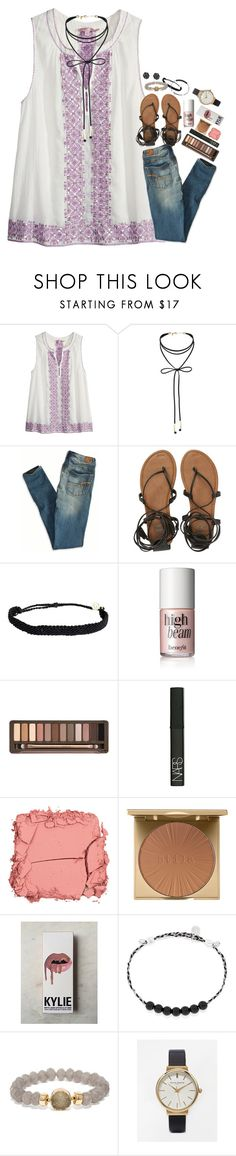 """feels almost like summer here in tx!!"" by sdyerrtx ❤ liked on Polyvore featuring Calypso St. Barth, Miss Selfridge, American Eagle Outfitters, Billabong, Pura Vida, Benefit, Urban Decay, NARS Cosmetics, Illamasqua and Stila"