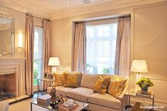 [PMWHS-Showhome-Living%2520Room%2520via%2520Desire%2520to%2520Decorate%255B3%255D.jpg]