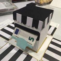 Stampin-Up---Stempelherz---Explosion-Box---Geburtstag---Geldgeschenk---Explosion-Box-in-der-Box-zum-70sten-03