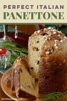 Brownie Desserts, Oreo Dessert, Mini Desserts, Christmas Desserts, Easy Desserts, Dessert Recipes, Christmas Eve, Christmas Dinners, Christmas Wonderland