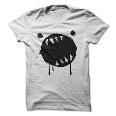 Shop t-shirts. Choose from over 100,000 unique tees. Large selection of shirt…