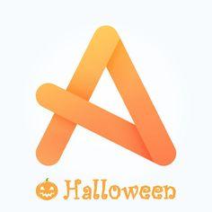 #NEW #iOS #APP AirTube - AR Emoji & Brush - Zehao Li