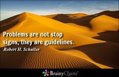 Charlotte Hitchcock @gremlin2c Thought for the day! I see no problems, only challenges. #SHCR pic.twitter.com/9JeDJNFpsr