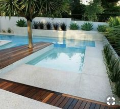 78 Cozy Swimming Pool Garden Design Ideas On a Budget. Since you may see, the now-exposed metallic sides of the pool provedn't in reassuring condition. Nonetheless, the pool is really cool alone. Backyard Pool Designs, Swimming Pool Designs, Pool Landscaping, Swimming Pool Decorations, Swimming Pool Lights, Garden Design Ideas On A Budget, Small Garden Design, Garden Ideas, Coral Bathroom Decor