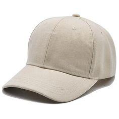 2d4b3653 Adjustable Cotton Multi-Colored Baseball Caps Outdoor Leisure Sun  Camouflage Hats