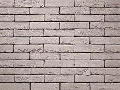 Brick colour 75. Quartis (Attitude)