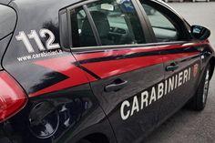 La #mafia feroce. Triplice omicidio nella provincia di #Taranto. Clicca sull'immagine per saperne di più.