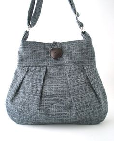 this large handmade handbag can be worn as a messenger bag, cross body bag, tote bag, hobo. . you can use it as a diaper bag, laptop bag, travel and overnight bag. made in USA . the bag Made from high quality CHENILLE Italian tapestry view more handbags by daphne bags @