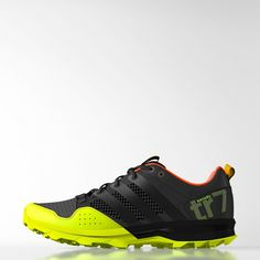 size 40 ddb4c 59da6 Kanadia TR7 Sports Footwear, Sports Shoes, Adidas Sneakers, Shoes Sneakers,  Shoes Sandals