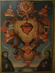 Holocausto+de+Corazones+al+Sagrado+Corazon+de+Jesus.jpg (600×800)