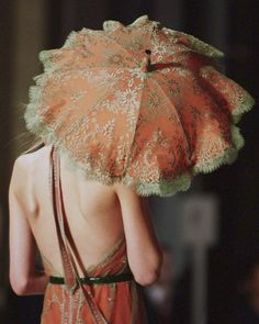 #parasol pretty-little-things