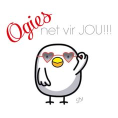 Ogies net vir jou Love Life Quotes, Wisdom Quotes, Qoutes, Love Is Cartoon, Afrikaanse Quotes, Goeie More, Valentine Crafts, Valentines, Happy Wife