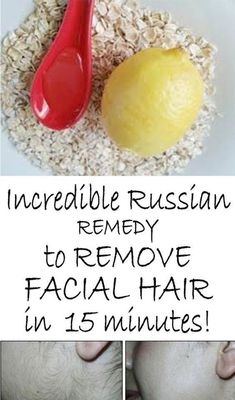 The Best Russian Epilation Recipe Of Removing Body & Facial Hair Forever! - - The Best Russian Epilation Recipe Of Removing Body & Facial Hair Forever! Health In Deed Natural Hair Removal, Hair Removal Diy, Natural Hair Styles, Healthy Tips, Healthy Skin, Stay Healthy, Healthy Living, Healthy Recipes, Best Hair Removal Products