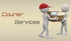 #Courier #Services from #Canada to #India. For more visit us at :- www.myway2india.com Call at :- 09811266614 (0r) Skype bluestar2424