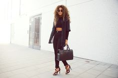 Fanny lyckman blogger