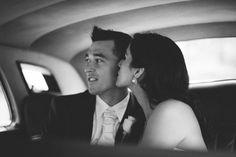 Toronto Wedding Photographer, Destination Wedding Photographer, Montreal, Wedding Day, Wedding Photography, Couple Photos, Mont Blanc, Pi Day Wedding, Wedding Shot