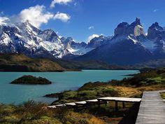 patagonie - Hledat Googlem