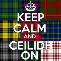 In modern usage, a céilidh or ceilidh /ˈkeɪlɪ/ is a traditional Gaelic social gathering, which usually involves playing Gaelic folk music and dancing