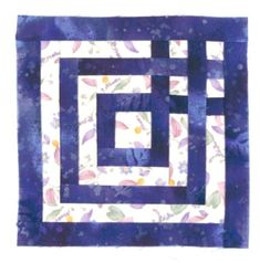 Image result for tutorial celtic+quilt+block