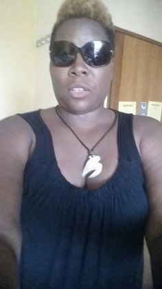 Serena Hotel, Sunglasses, Fashion, Moda, Fashion Styles, Sunnies, Shades, Fashion Illustrations, Eyeglasses