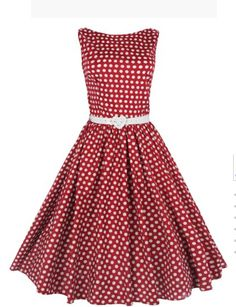 vestito-audrey-hepburn