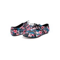 bf36586d939f Volcom One Way 2 Women s Shoes