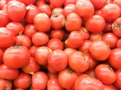 A great use for all those tomatoes in the garden is homemade ketchup, a classic American condiment that's easy to make and even easier to put on everything.