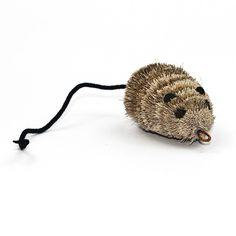 Mouse Attachment- Fits Purrs, Frenzy & Da Bird Cat Toys: Amazon.co.uk: Pet Supplies