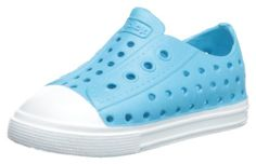 i play. Unisex-Baby Infant Summer Sneaker, Aqua, 4 i play. Baby Registry Items, Summer Sneakers, Baby Comforter, Parcs, Summer Baby, Unisex Baby, Baby Kids, Infant, Baby Shoes