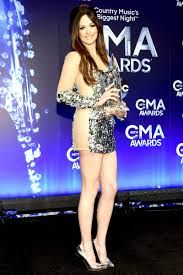 Google Image Result for http://www.usmagazine.com/uploads/assets/articles/79511-kacey-musgraves-loses-underwear-at-the-2014-cma-awards-photo/1415284718_kacey-musgraves-zoom.jpg