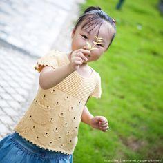 Вязание для детей | Записи в рубрике Вязание для детей | Дневник Usagy_Tsukino : LiveInternet - Российский Сервис Онлайн-Дневников