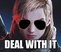 Deal with it Pilot, Aviation, Mens Sunglasses, Movies, Movie Posters, Films, Film Poster, Pilots, Men's Sunglasses