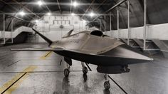 The US Air Force Wan