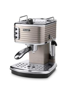 buy now   £149.95   Depth:24.2 cm, Height:30.5 cm, Weight:4.4 kg, Width:38.2 cm, Voltage:220 – 240 V / 50/60 Hz, Max Power Consumption:1100 WHigh glossy finishing with chrome detailsAuto off function  ...Read More
