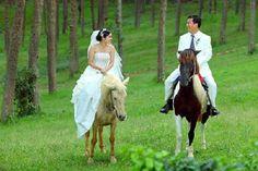 Package Tours For Honeymoon: Attractive Vietnam Honeymoon 8 Days