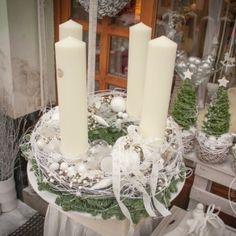 Eshop   Květiny Petr Matuška Brno - dekorace, floristika, řezané květiny, svatební kytice
