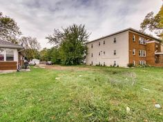 4631 Lyndale Ave N, Minneapolis, MN 55412. 0 bed, 0 bath, $24,900. Great opportunity yo...