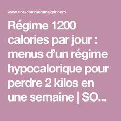 Food-borne Illnesses Prevention for Healthy Eating 1200 Calories Par Jour, Menu Dieta, 1200 Calorie Diet, Body Challenge, Cure Diabetes, Fitness Magazine, Lip Service, Fodmap, Smoothies
