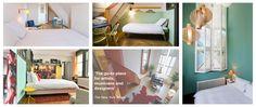 lloyd-hotel-amsterdam.png