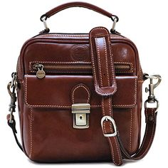 739cce9a7c5 Leather Bags Handmade, Handmade Bags, Leather Craft, Backpack Bags, Fashion  Backpack,