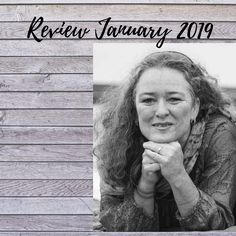 So why write a monthly review? Visibility of course. Will anybody read this? I have no clue, and at the end of the day it's irrelevant as I'm initially writing this for myself – kind of like an online journal.
