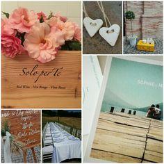 Location per matrimoni #partecipazione #decorazioni #mise en place #chiavarina bianca #tavolate #weddingsign  in legno e spighe di grano #cuori x una perfetta #miseenplace #countrychic wedding matrimonio in italia #marchewedding