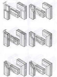 Encaixes+em+madeira.bmp (1189×1600)