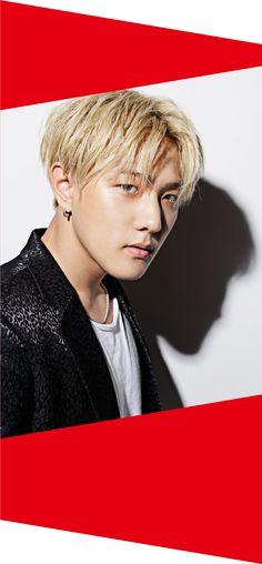 DONGHYUK Kim Jinhwan, Kpop Backgrounds, Ikon Debut, Kim Dong, Kdrama Actors, Celebs, Celebrities, New Kids, Yg Entertainment