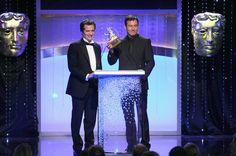 Jason Isaacs Photo - BAFTA Los Angeles 2011 Britannia Awards - Show