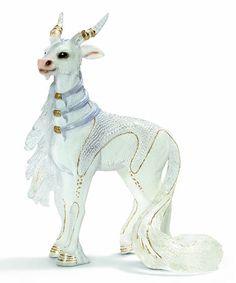 Look what I found on #zulily! Magical Asian Being Figurine by Schleich #zulilyfinds