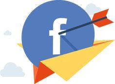 Εφαρμόστε τις Σωστές Πρακτικές στο Facebook Με χρήστες συνεχώς αυξανόμενους που αλληλεπιδρούν μεταξύ τους, το Facebook αποτελεί για τα Φαρμακεία μία μοναδική ευκαιρία να προσεγγίσουν το κοινό τους.
