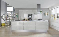 Keukenloods.nl - LUX