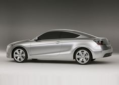 51 best honda accord coupes images honda accord coupe rolling rh pinterest com