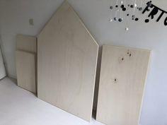 DIY bureau huisje Diy Bureau, Diy Desk, Kidsroom, Cool Diy, Kids House, Diy For Kids, Game Room, Kids Bedroom, Playroom